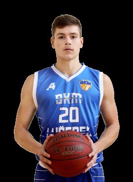 Branislav Pipíška